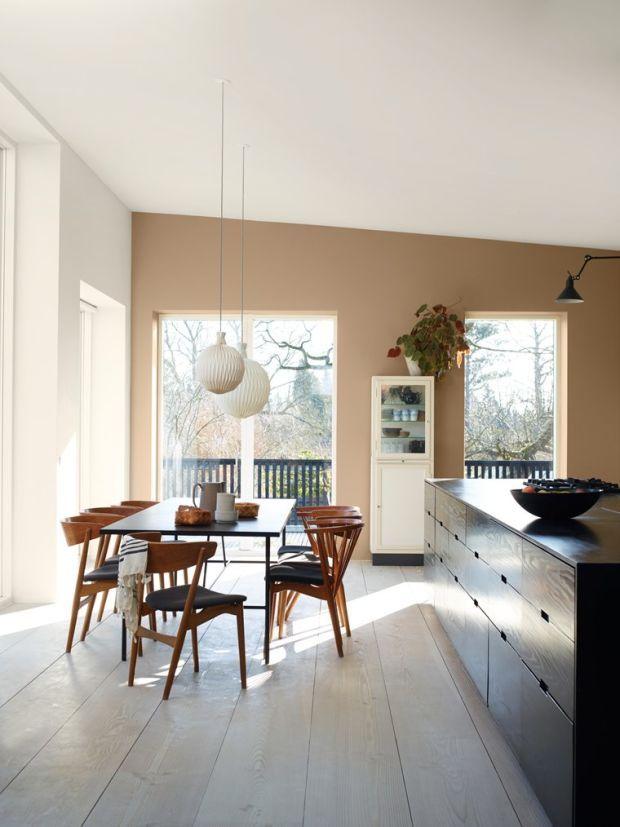 Minimal Interior Design Inspiration 84 Minimal