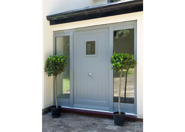 timber entrance doors wooden front doors mumford u0026 wood
