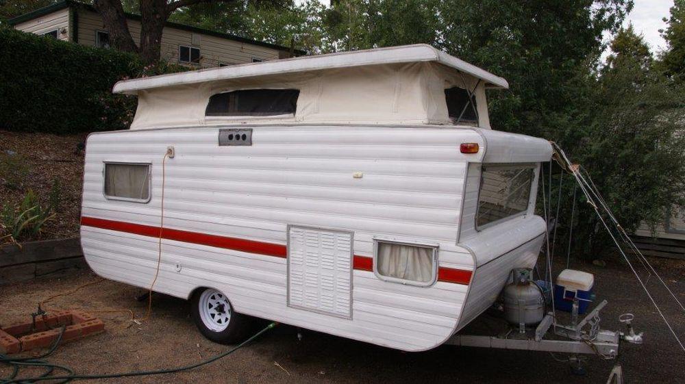caravan retro caravans caravans caravan motorhome rh pinterest ca