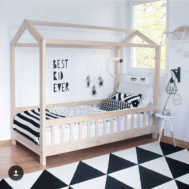 sieh dir dieses instagram foto von minilearners an gef llt 220 mal f r die m dels. Black Bedroom Furniture Sets. Home Design Ideas
