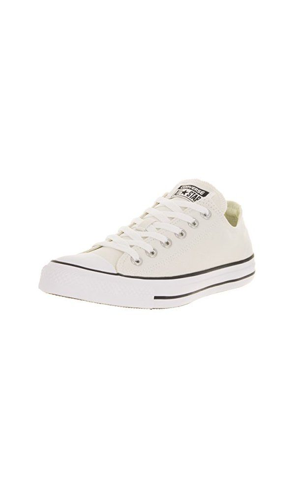 9fa20fa6b3ae 40.72  - CONVERSE Chuck Taylor All Star Lo Ox Buff Basketball Sneakers  153874F Men Shoes