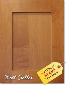 wood cabinet doors for 14 95 kitchen in 2018 pinterest rh pinterest com