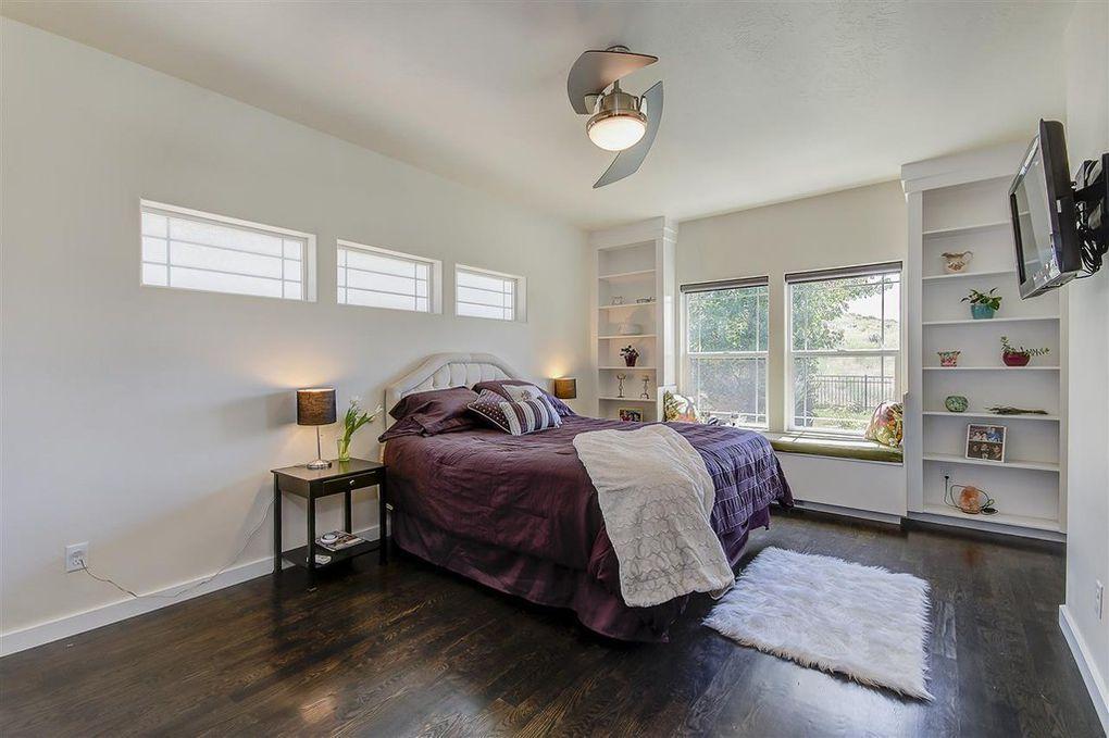 12670 n 14th ave boise id 83714 homes pinterest real estate rh in pinterest com