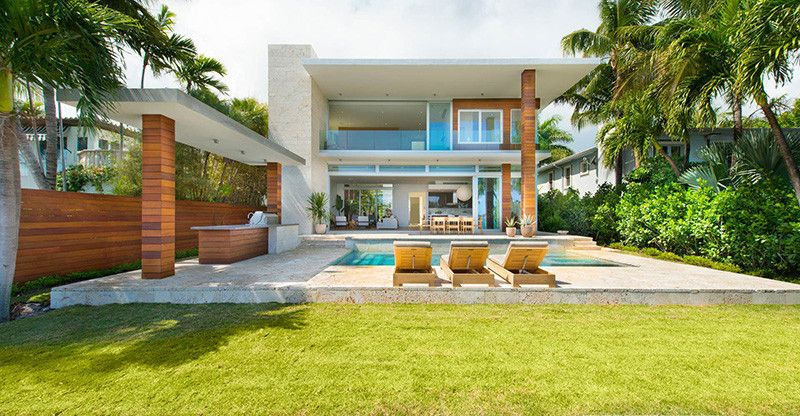 architect max strang together with builder luis bosch have rh pinterest com