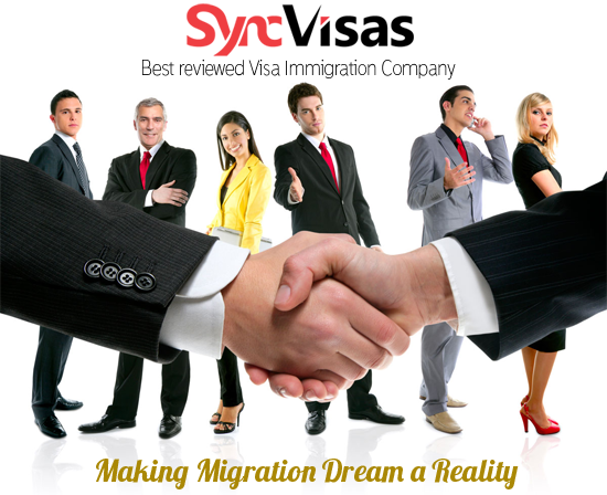 Making Migration Dream A Reality Business Etiquette Business