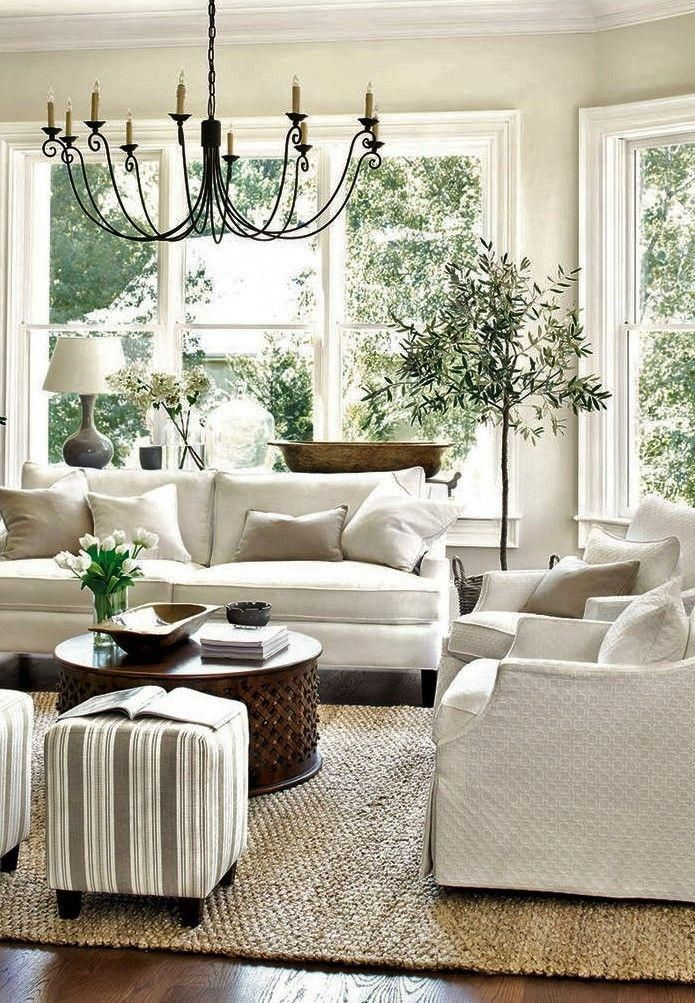 i love a neutral palette a tone on tone room neutral colors have rh pinterest com