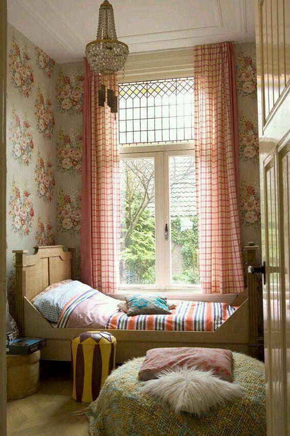 pin by dawn kreiger on home decor ideas pinterest bedroom girls rh pinterest com
