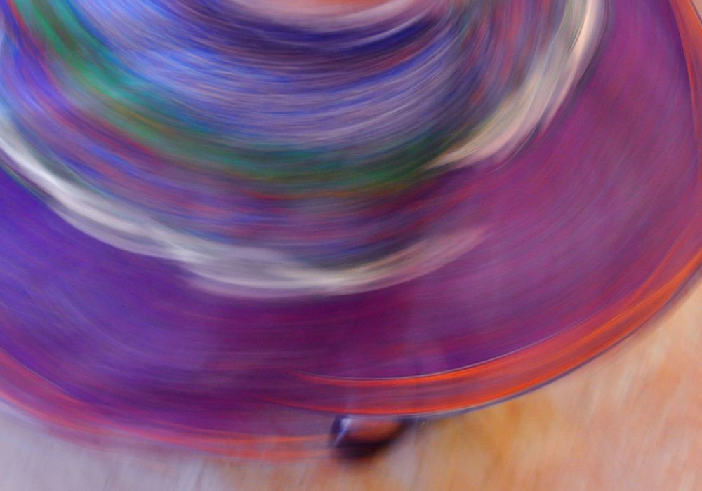 Home is where the Dancing is. Photo by Paula White -- National Geographic Your Shot #dancing This is one of the places where I'm most at home, when I'm dancing. Hungarian or Transylvanian couple dances.