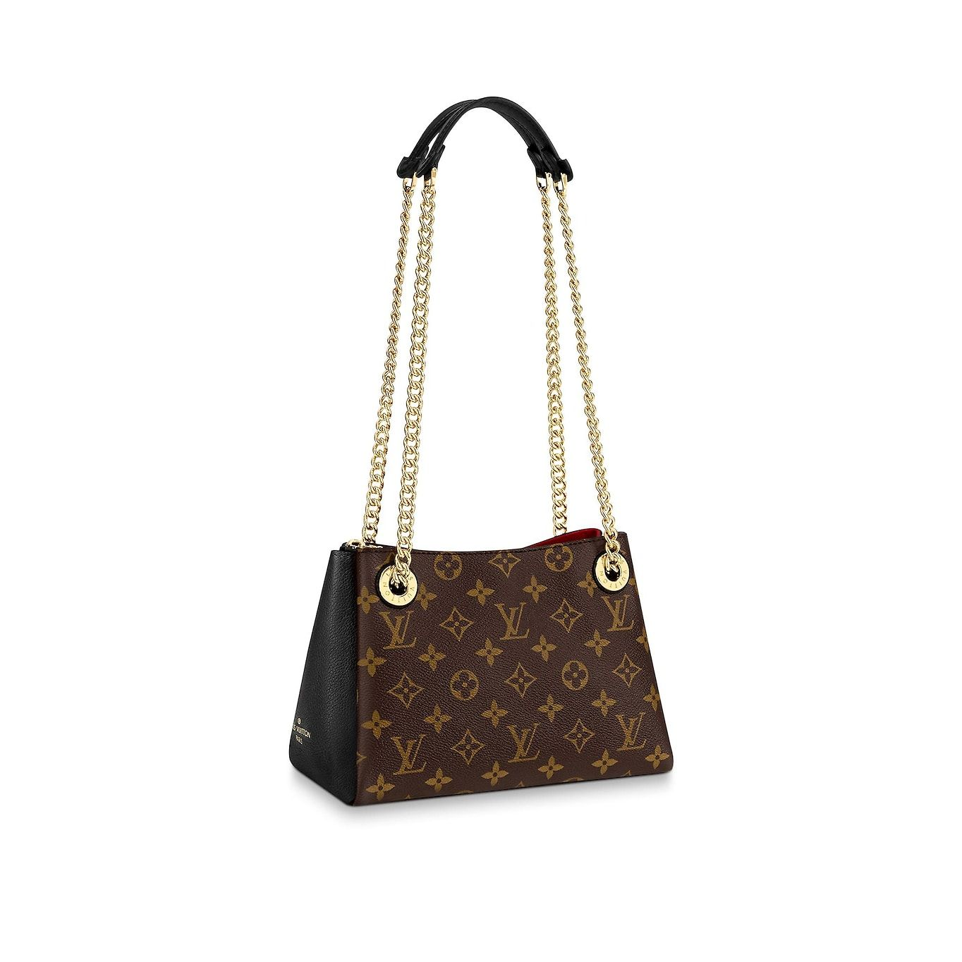 d19a22e259 Surène BB in 2019 | BAGS | Louis vuitton, Louis vuitton australia ...