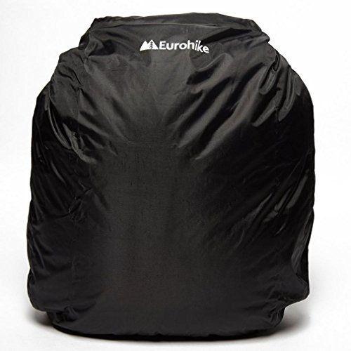 2a630185466 Eurohike Waterproof Rucksack Liner 55-75L Capacity   Backpack ...