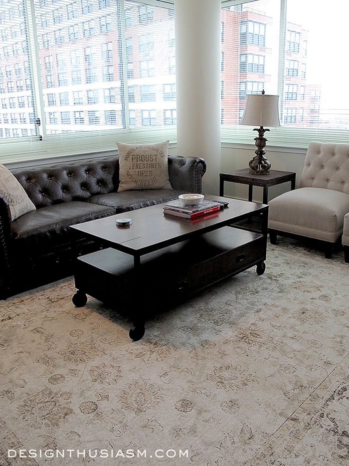 the bachelor pad inspiring apartment living room ideas bachelor rh pinterest com
