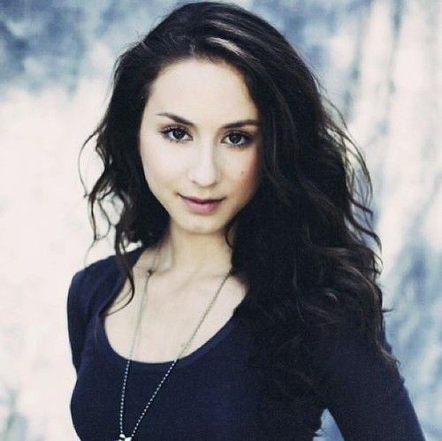Spencer Hastings Google Search Pretty Little Liars