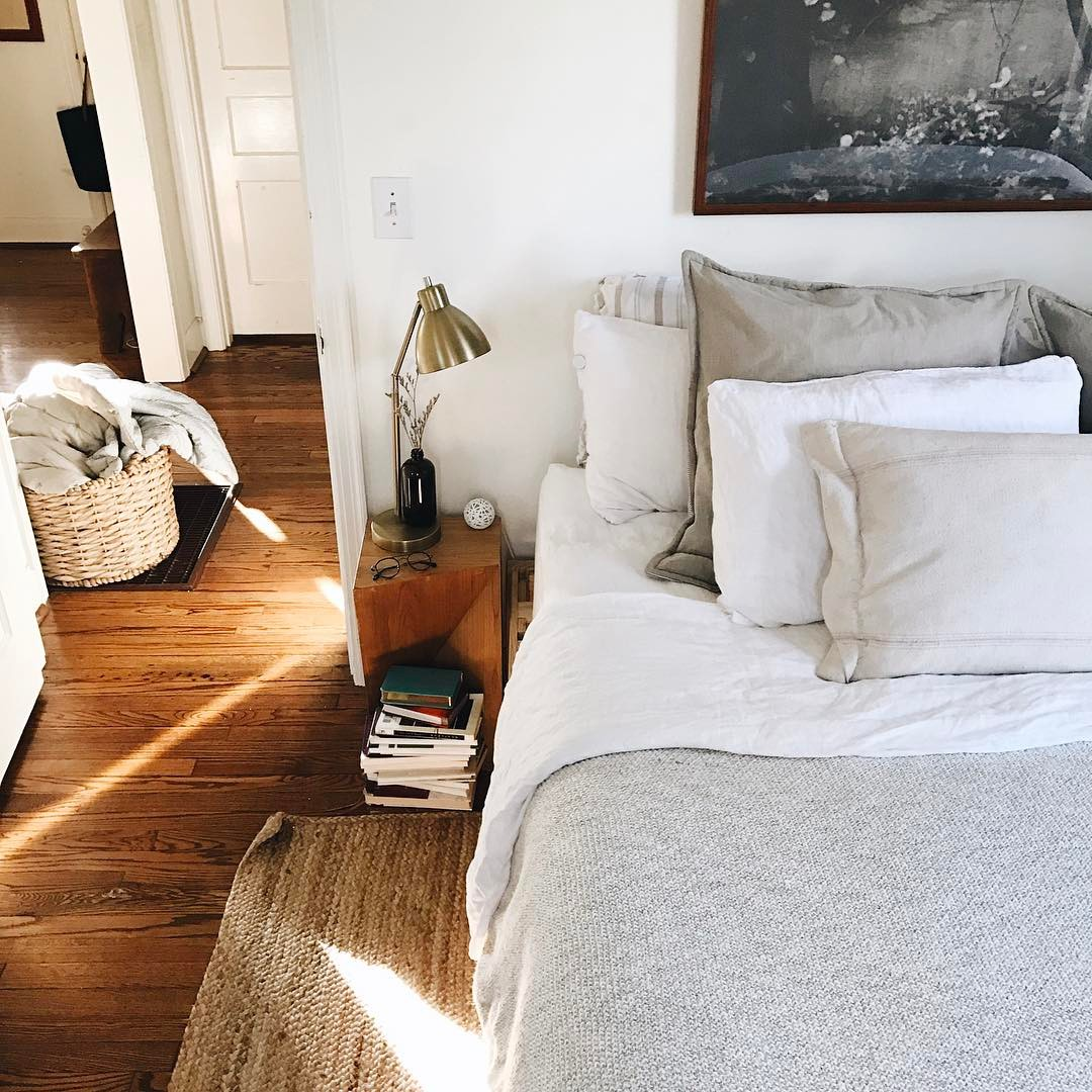 90 Tips for Creating a Cozy Calming