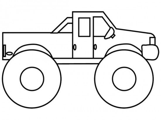 crayola 2Bdump 2Btruck 2Bcoloring 2Bpages also 0aa69f2453e6bb8f80e03f8d13ee5922 also 9236 raskraska politseyskaya mashina trafaret additionally Coloring Pages of Dump Truck further aeb2f29a4b5ce2e35e0f98b8ab0d6c04 additionally vehicle coloring pages 24 furthermore monster tow truck besides Tractor Coloring Pages To Print furthermore  further  as well . on dump truck coloring pages preschool