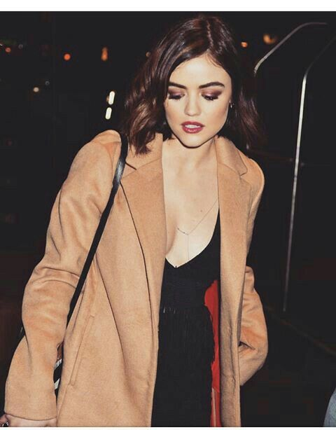 Pin By Ileen Lovee On Fashion Lucy Hale Lucy Hale Style