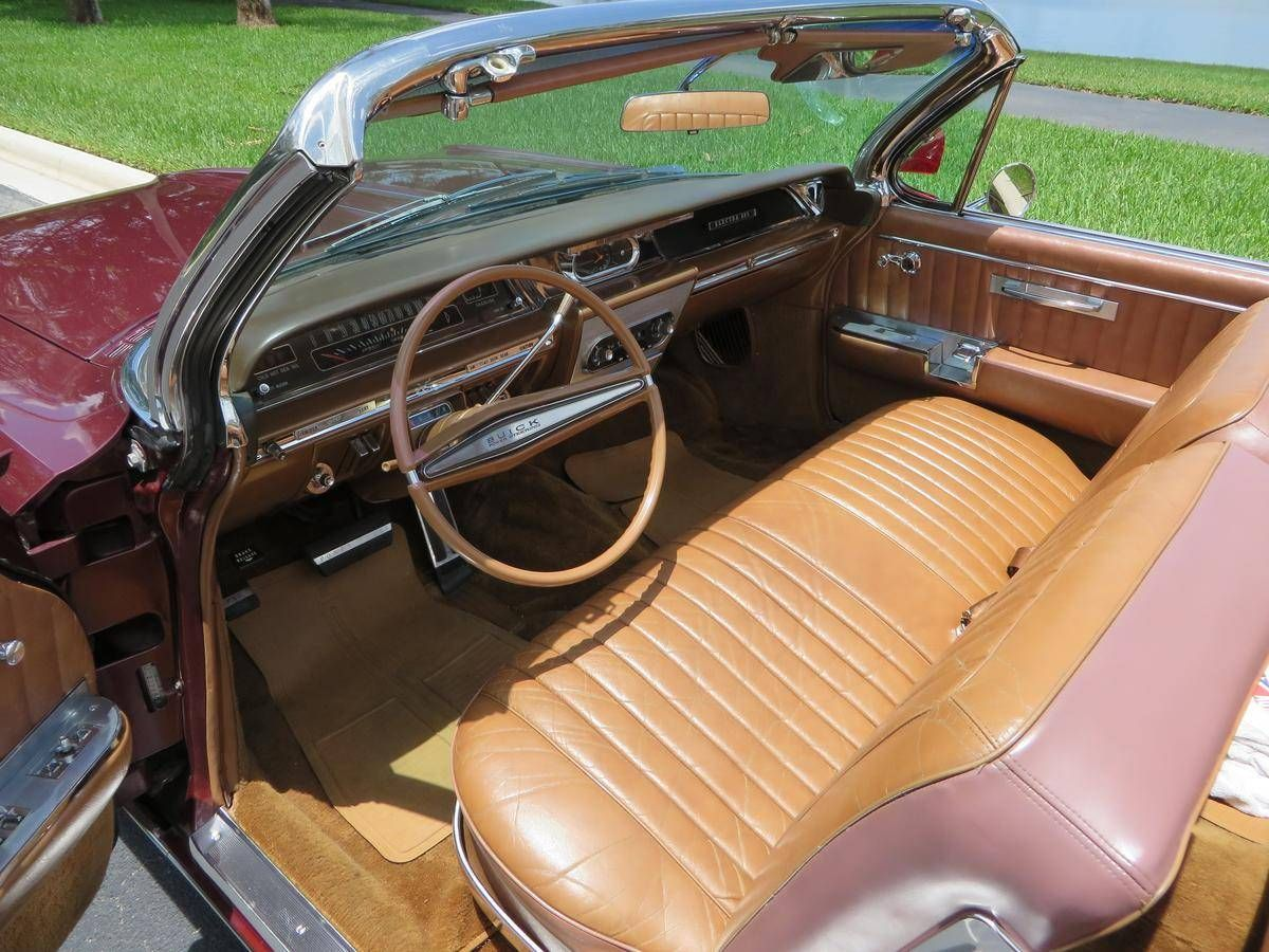 Displaying 1 15 of 18 total results for classic buick electra 225 vehicles for sale