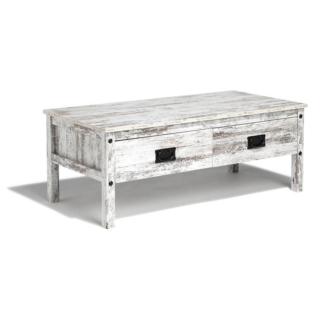 Table Basse Et D Appoint Table Basse Meuble Gifi Table