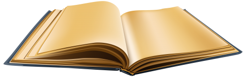 Old Book Png Clipart Book Clip Art Clip Art Old Books