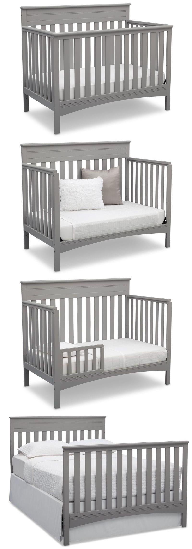 nursery furniture 20422 crib mattress protector baby crib mattress