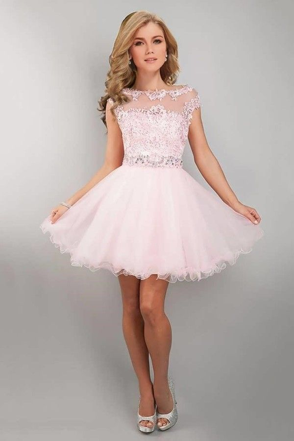 74387194e54 Image result for grade 8 grad dresses 2015