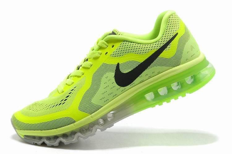 nouveau concept 564bf 87a4a Nike+ Air Max 2014 Homme Sneaker 621077-701 | Nike Air Max à ...