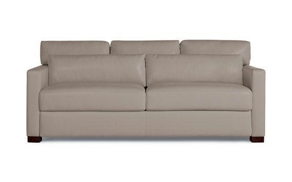 vesper queen sleeper sofa living room sofa pinterest sleeper rh pinterest com