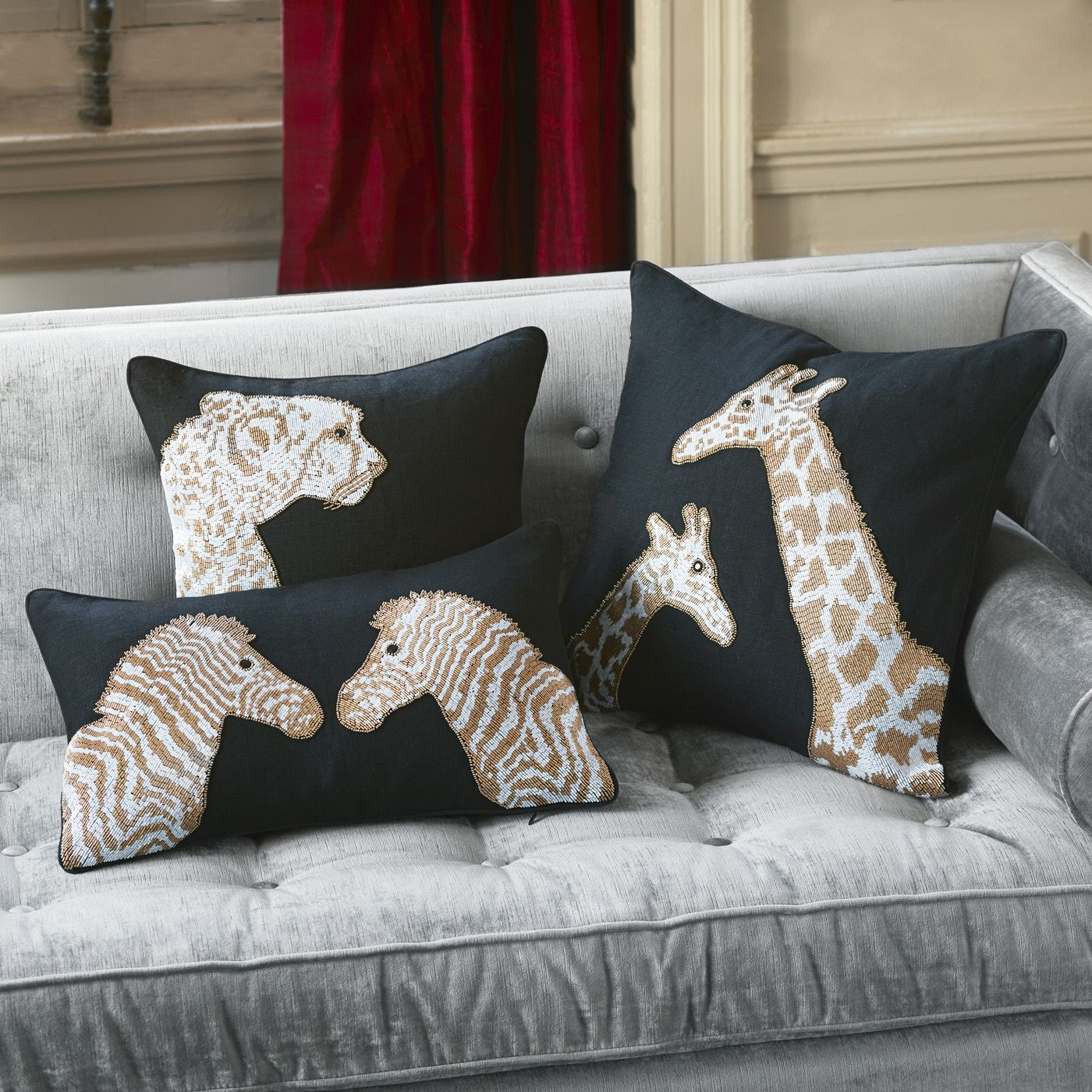 new img gibson got one that i pillow kings pink lane chic my pillows dana from just leopard love chinoiserie