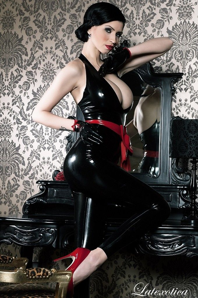 Latex Letter%0A Mistress  Latex  High Heels  Back Door Man  High Heeled Footwear  Shoes  Heels  High Heel  Heels  Dominatrix