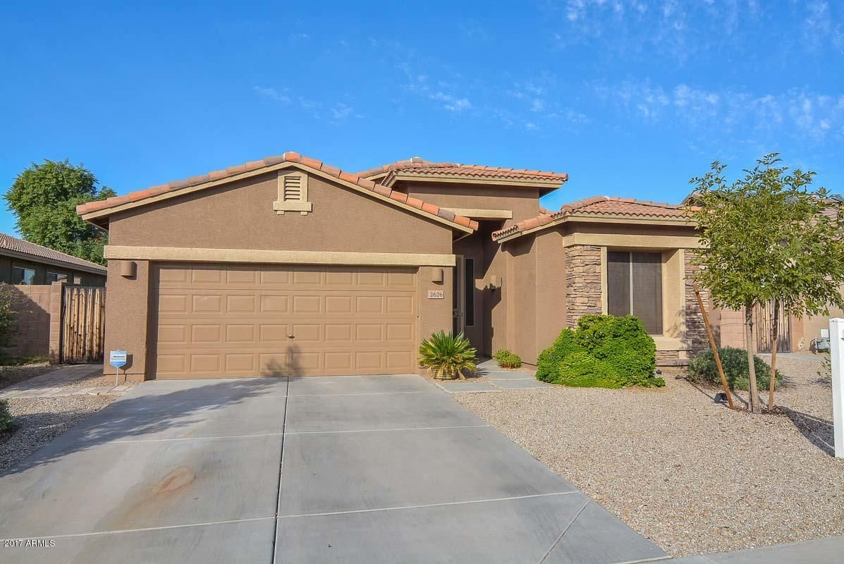For Sale In Avondale Arizona Nateshomes Avondale Real Estate Professionals Real Estate