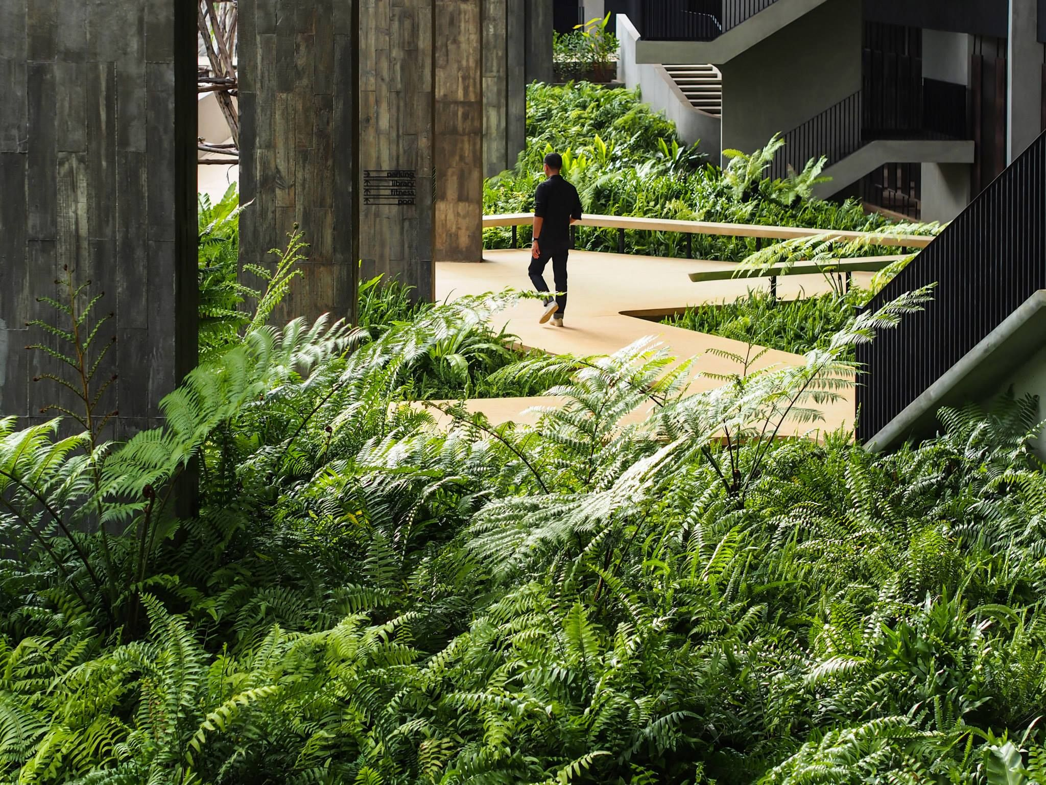 0aa70d688301467259890eaeef6c0e14 Unique De Amenagement Jardin Paysager Des Idées