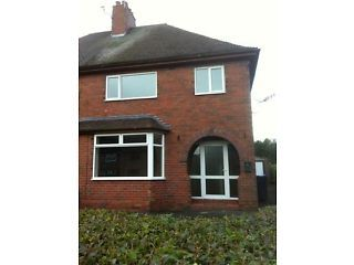 House for sale - house looking for new owner. 3 bed - owner occupy or investment property. It's been good to us as a rental