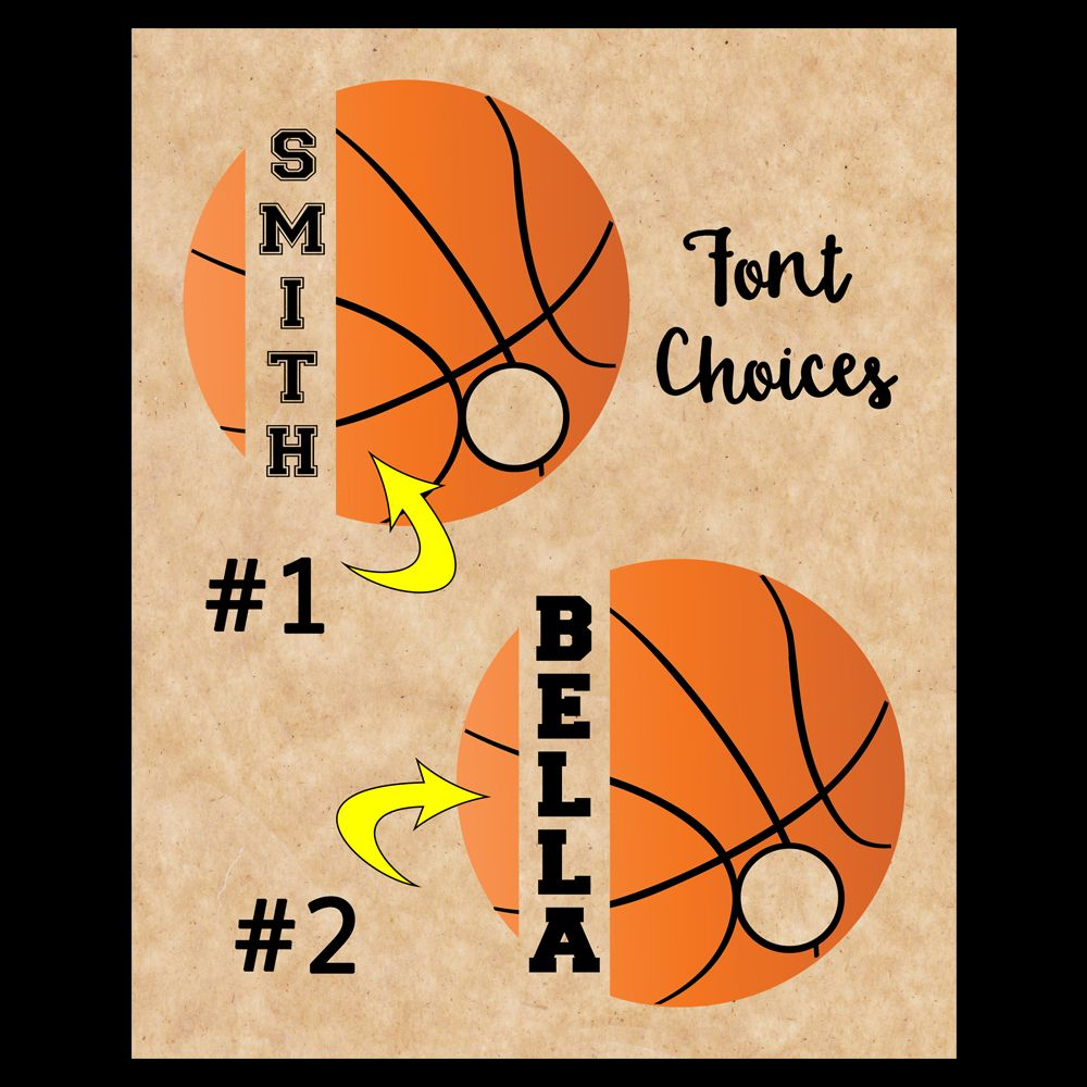 Check Out Our Large Selection Of Basketball Team Gifts Personalized Basket Basketball Senior Night Basketball Senior Night Gifts Basketball Locker Decorations