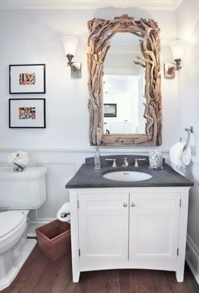 pin by potty mouth tours bathroom ideas tours on vanity is not rh pinterest com