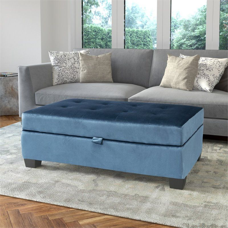ottoman for living room%0A Living rooms