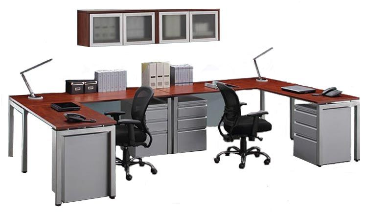 two person computer desk workstation two person computer desk home office it will inspire you desk computer workstation chair person two person desk design ideas for your home office best ideas about