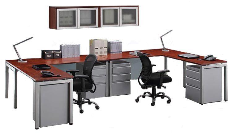 two person desk design ideas for your home office best ideas about rh pinterest com