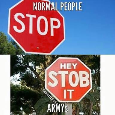pt bts inside jokes only armys will understand army s
