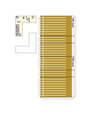(1) the mandala bay hotel.png (33.94 Kio) Vu 7009 fois