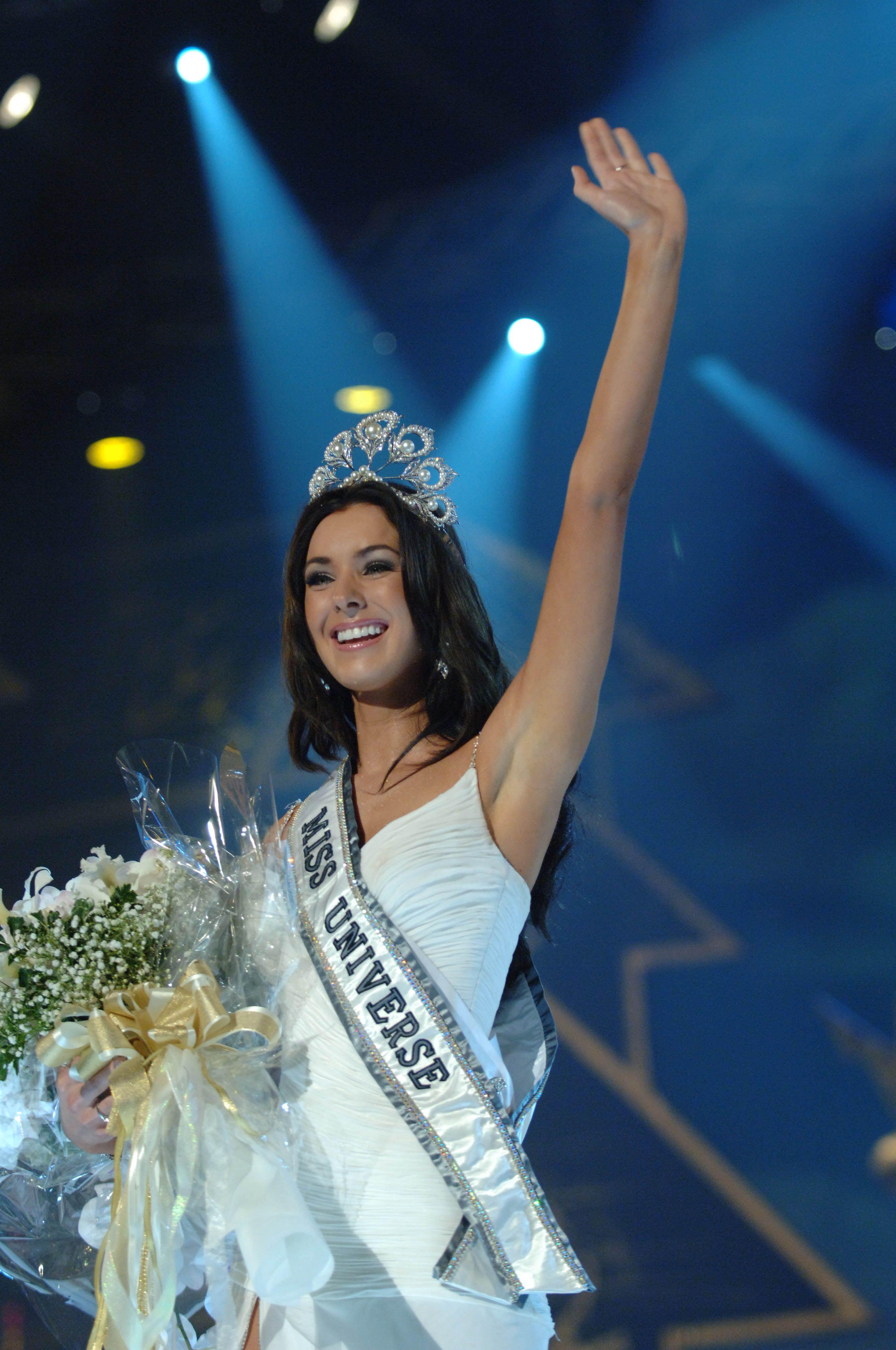Pemenang miss world 2019 filipina dating