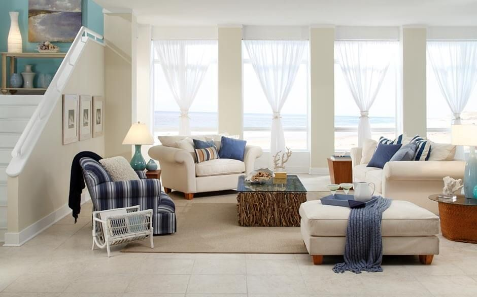 behr pacific coast retreat new house ideas paint colors for rh pinterest com
