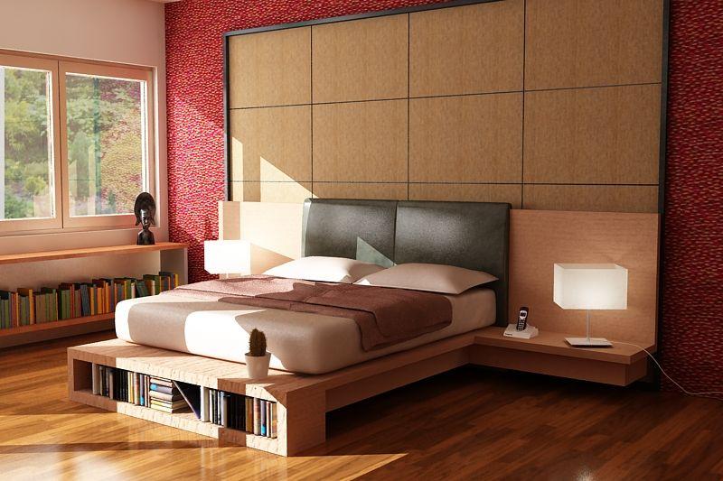 Get 100S Of Deck Railing Designs At Httpawoodrailing2014 Enchanting Bedroom Design Online 3D Review