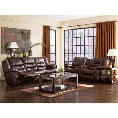 revolution burgundy reclining living room set livingroom rh pinterest com