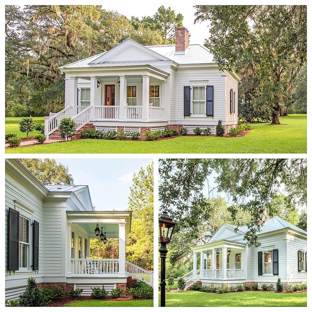 pin by gina roidopoulos on cottage home cottage house house plans rh pinterest com