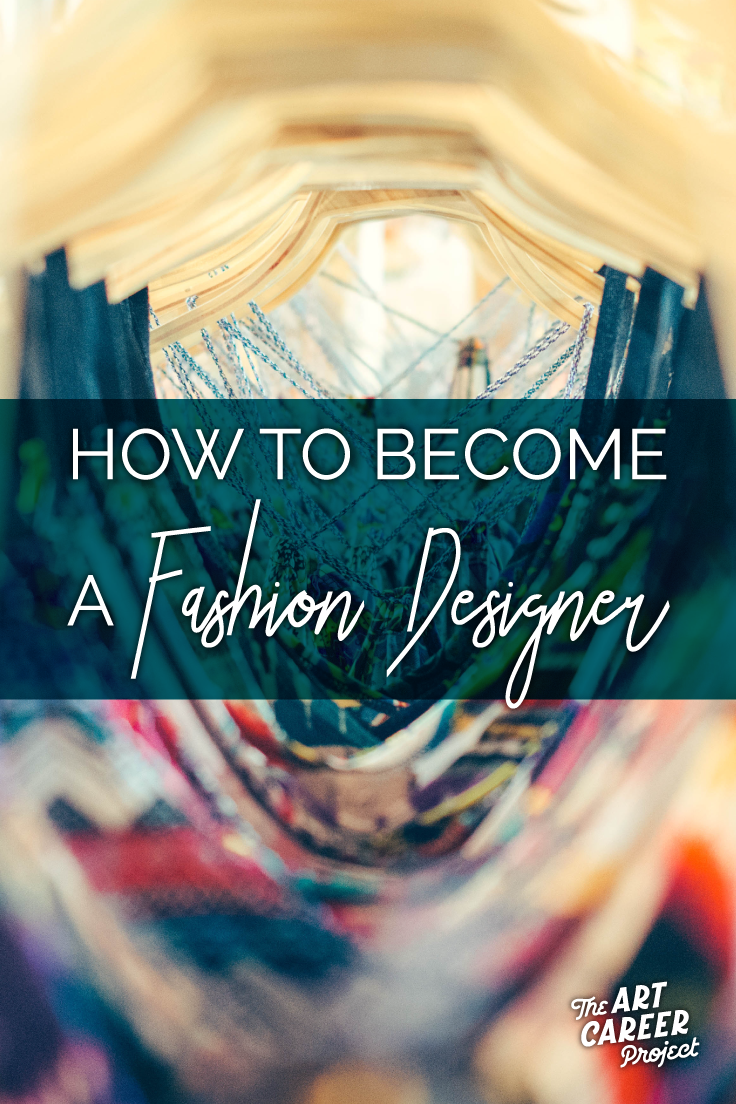 Design Become A Fashion Designer Fashion Design Classes Young Fashion Designers