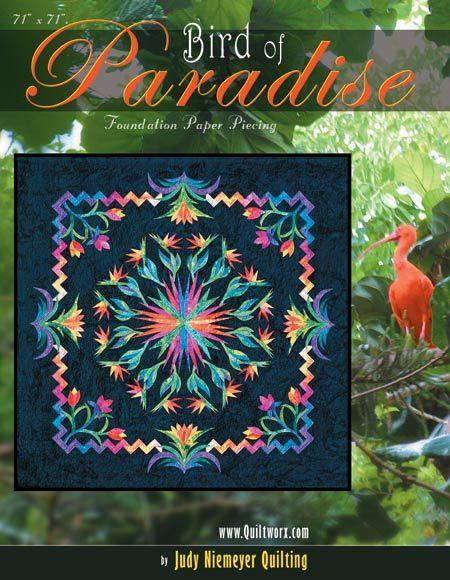 Bird Of Paradise Discontinued Paradise Bird And Patterns