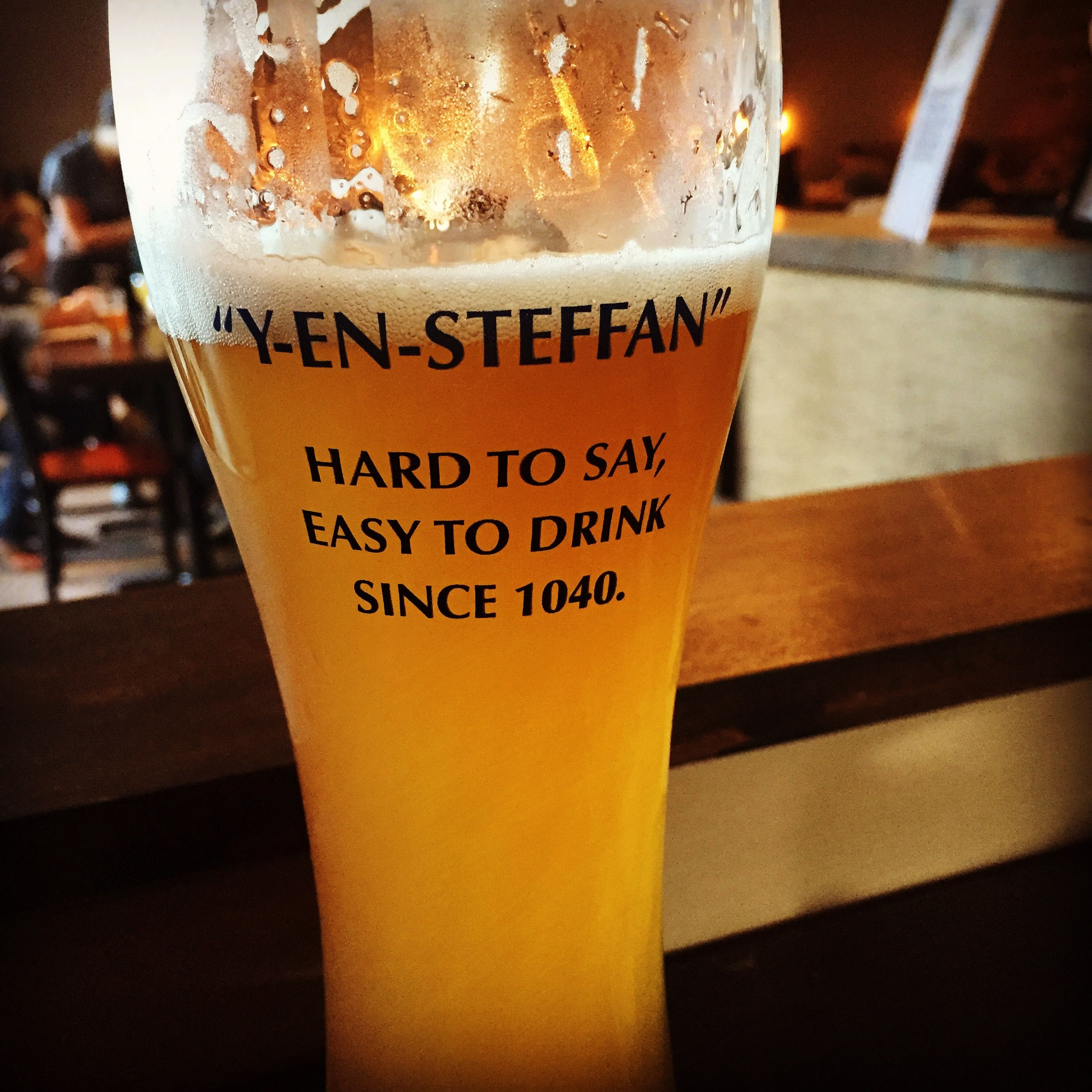 Pin by Wolfgang Ainetter on Beer  Pilsner glass, Beer, Pilsner