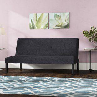 latitude run laxton convertible sofa furniture do it yourself make rh pinterest com