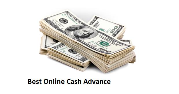 Https 500px Com Sanchezjenkins About Click This Link Fast Cash Advance Cash Advance Cash Advance Online Cash Advanc Online Money Maker Online Cash Money