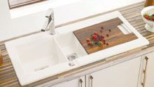 Kitchen Sinks Perth Melbourne Sydney Australia! | Sinks For Sale ...