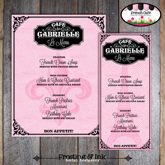 0aa77469b5cefc5743fc14046dad8066 - Tea Gardens Country Club Bistro Menu